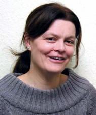 Andrea Hotopp
