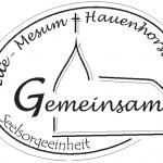 Das Logo der Seelsorgeeinheit ElMesHorst