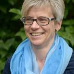 Marion Schulte_Mesum