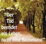 Trauer_Abschied