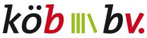 köb Logo