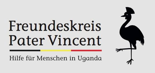 Logo_Pater_Vincent