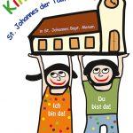 Logo_Kinderkirche_96dpi
