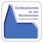 Logo_RGB_96dpi_Gottesdienstordnung