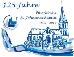 Logo_125_Jahre_96dpi_rgb
