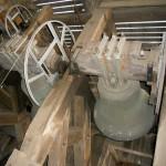 Kirchenglocken von Mesum