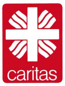 caritas_logo_96dpi