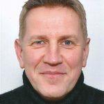 Thorsten Karla